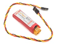 FrSky FAS-40S Battery/ESC Current Sensor (Smart Port Enabled) | relatedproducts