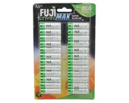 Fuji EnviroMAX AA Super Alkaline Battery (24) | product-related