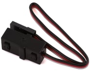 Futaba J-Series Dual Hub Servo Extension | relatedproducts