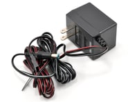 Futaba FBC-19B(4) Transmitter/RX Battery AC Wall Charger   relatedproducts