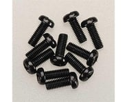 Futaba Servo Horn Screw S9550 (10) | relatedproducts
