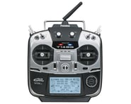 Futaba 14SGA 2.4GHz 14 Channel Radio System (Airplane) | relatedproducts