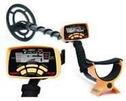 Garrett Metal Detectors Ace 250 Metal Detector | alsopurchased