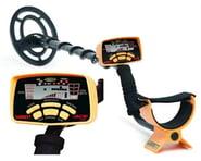 Garrett Metal Detectors Ace 250 Metal Detector | relatedproducts