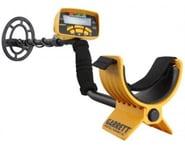 Garrett Metal Detectors Ace 300 Metal Detector | relatedproducts