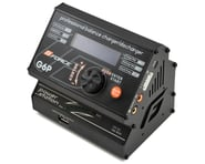 GForce G6P AC Charger & Power Supply (6S/10A/80W) | relatedproducts