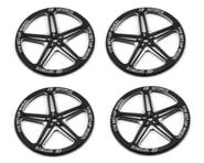 GForce 1/10 Setup Wheel (Black) | relatedproducts
