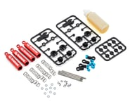 Gmade 90mm G-Transition Shock Set (Red) (4) | relatedproducts