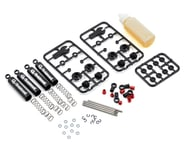 Gmade 90mm G-Transition Shock Set (Black) (4) | relatedproducts