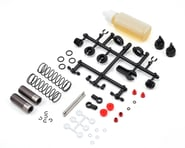 Gmade 93mm XD Aeration Shock Set (2) | relatedproducts