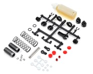 Gmade 85mm XD Diaphragm Shock Set (2) | relatedproducts