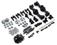 Gmade R1 Front & Rear Portal Axle Set | relatedproducts