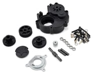 Gmade R1 Transmission Set | relatedproducts