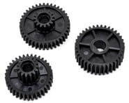 Gmade Counter Gear Set | alsopurchased