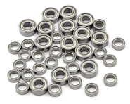 Gmade R1 Ball Bearing Set | relatedproducts