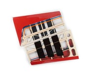 Great Planes Wing Set: Factor 3D EP ARF   relatedproducts