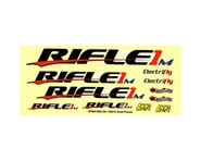 Great Planes Decal Rifle 1M EP ARF | relatedproducts