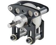 Gear Drive 28mm Motors | relatedproducts