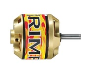 Great Planes Rimfire .15 35-36-1200 Outrunner Brushless | relatedproducts