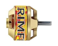 Great Planes Rimfire .25 42-40-1000 Outrunner Brushless | relatedproducts