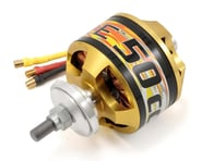 Great Planes Electrifly RimFire 50cc 80-75-230 Brushless Outrunner Motor (230kV) | relatedproducts