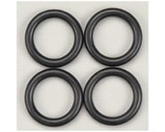 Great Planes Prop Saver Rubberbands/O-Rings (4) | relatedproducts