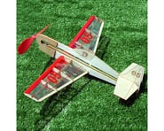 Guillow Mini Model Stunt Flyer | relatedproducts