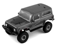 HobbyPlus CR-18 Rushmore Builders Edition 1/18 Scale Mini Crawler KIT | relatedproducts