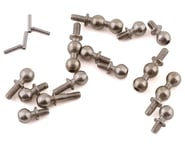 HobbyPlus CR-18 Ball Stud & Pin Set | alsopurchased