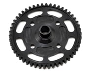 HB Racing Lightweight Spur Gear (50T) | product-related