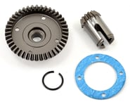 HB Racing Differential Gear Set | product-related