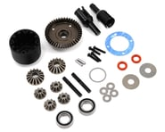 HB Racing Front Gear Differential Set | relatedproducts