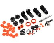 HB Racing Big Bore Shock Set 88mm (2) | relatedproducts