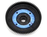 HB Racing Spur Gear (72T) | relatedproducts