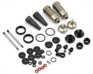 HB Racing 112mm Big Bore Shock Set | relatedproducts