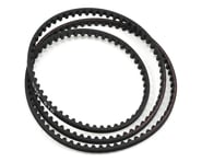 HB Racing 30S3M516 Front Belt | relatedproducts