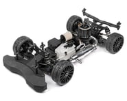 HB Racing RGT8 1/8 GT Nitro On-Road Touring Car Kit | relatedproducts