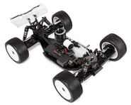 HB Racing D817T 1/8 4WD Off-Road Nitro Truggy Kit | relatedproducts