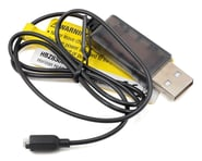HobbyZone USB Charge Cord | relatedproducts