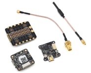 HGLRC FD445 Flight Controller Stack | relatedproducts