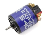 Holmes Hobbies Crawl Master Expert Motor (16T) | relatedproducts
