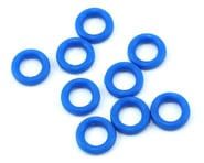 Helion Differential O-Ring (9) | relatedproducts