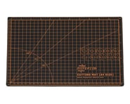 Hyperion A4 Size Rubber Hobby Builders Cutting Mat (21x30cm) | relatedproducts