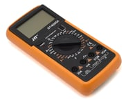Hyperion NT9205A Digital Volt Meter / Multimeter | alsopurchased