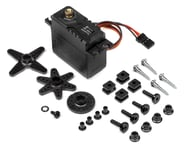 HPI SS-30MGWR Water-Resistant Servo | alsopurchased