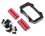 Hot Racing Arrma Kraton Aluminum Steering Servo Mount | relatedproducts