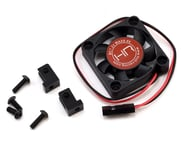 Hot Racing Castle Sidewinder Cooling Fan | alsopurchased