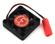 Hot Racing 30x30mm ESC Cooling Fan w/JST Plug | relatedproducts