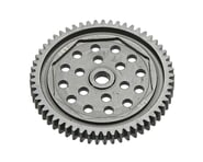 Hot Racing Arrma 2WD 32P Hardened Steel Spur Gear (57T) | relatedproducts