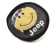 Hot Racing Happy Face Spare Tire Cover   relatedproducts